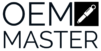 OEMPartsMaster